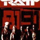 Ratt-Ratt & Roll
