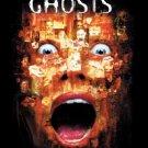 Thir13en Ghosts (2001)