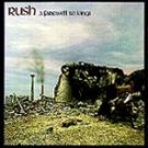 Rush-A Farewell to Kings