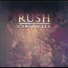 Rush-Chronicles [2 CD Set]