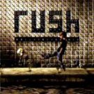 Rush-Roll the Bones