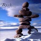 Rush-Test for Echo