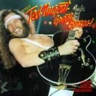 Ted Nugent-Great Gonzos