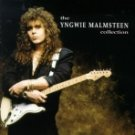 Yngwie Malmsteen-The Yngwie Malmsteen Collection