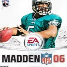 Madden NFL '06-PS2