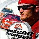 NASCAR Thunder 2003(game only)-PS2