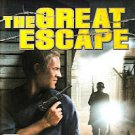 The Great Escape-PS2