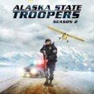 Alaska State Troopers: Season 2