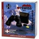 OpSwiss-10-30X50 Binocular