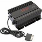 Pyle- 2-Channel 300-Watt Mini Amplifier with iPod? Direct Input