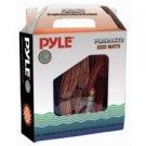 Pyle-Marine Grade 8-Gauge Amplifier Installation Kit