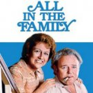 All in the Family: The Complete Nineth Season