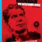 Anthony Bourdain, No Reservations: Collection 7