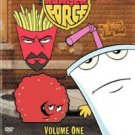 Aqua Teen Hunger Force: Volume One