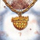Aqua Teen Hunger Force: Volume 7
