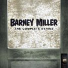 Barney Miller: The Complete Series