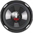 "Boss-Phantom 10"" 4-Ohm Dual Voice Coil Subwoofer"