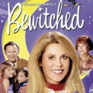 Bewitched: The Complete Eighth & Final Season