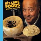 Bizarre Foods Collection 5, Part 2