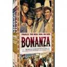 Bonanza: The Official Second Season