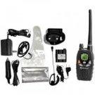 Midland-Nautico 1 VHF Marine Radio with NOAA