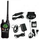 Midland-Nautico 3 VHF Marine Radio