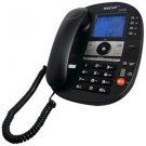 TeleCraft-Caller ID Phone(SP-197ID)