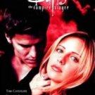 Buffy The Vampire Slayer: Complete Second Season