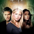 Buffy The Vampire Slayer: The Complete Third Season