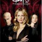 Buffy The Vampire Slayer: Complete Fifth Season
