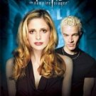 Buffy The Vampire Slayer: The Complete Seventh Season