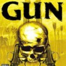Gun-PS2