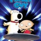 Family Guy: Volume Ten
