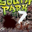 South Park: The Complete Seventh Season
