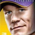 WWE: The John Cena Experience