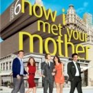 How I Met Your Mother: Season Six