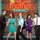 How I Met Your Mother: Season Seven