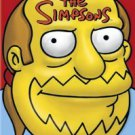 The Simpsons: The Twelfth Season (limited edition)