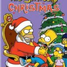 The Simpsons Christmas