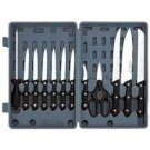 Slitzer-13pc Cutlery Set