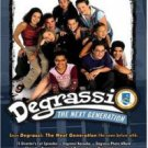 Degrassi The Next Generation: Season One