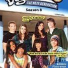 Degrassi The Next Generation:Season Eight