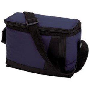 Maxam-Insulated Lunch Bag