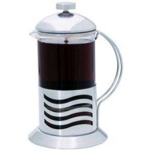 Wyndham House-27oz French Press Coffee Maker