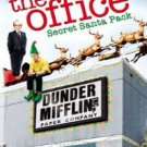The Office: Secret Santa Pac