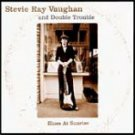 Stevie Ray Vaughan-Blues at Sunrise