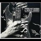 Stevie Ray Vaughan-The Real Deal Greatest Hits, Vol. 2