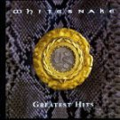 Whitesnake-Greatest Hits