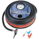 Maxam-Tire Shaped Air Compressor