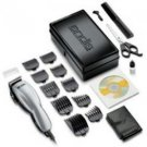 Andis-19pc Hair Cutting Kit